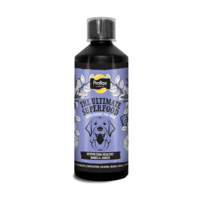 Proflax Natural Superfood Bone & Joint 500ml