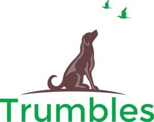 Trumbles